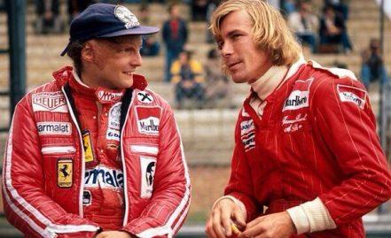 F1 countdown